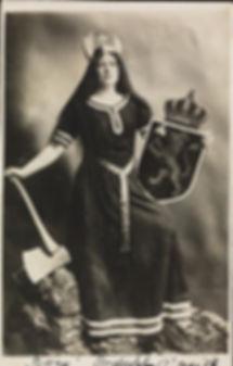 Norge 1907 Wiki.jpg