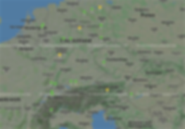 German villages (6).png