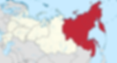 Far East russia.png