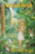 Anastasia book 1 (2).jpg