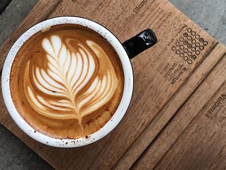 咖啡真係健康?
