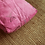 Thumbnail: Pouf Pink