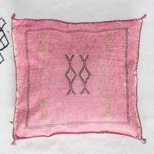 Cactus Silk - Washed Pink