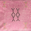 Thumbnail: Cactus Silk - Washed Pink