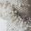 Thumbnail: Pantalla para portátil Keil