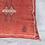 Thumbnail: Cactus Silk - Terracotta