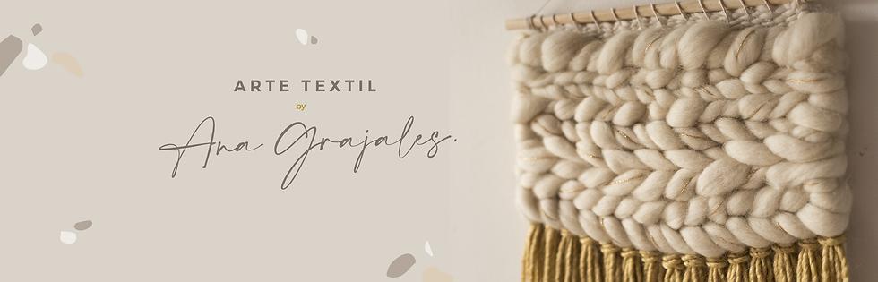 arte_textil-48.png