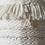 Thumbnail: Pantalla para portátil Teil