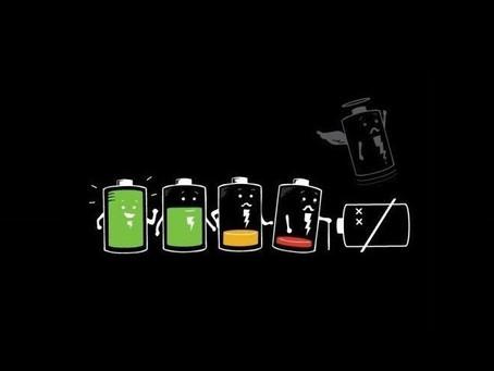 Теория Батареек