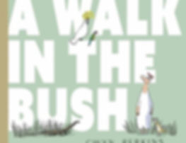 A-Walk-in-the-Bush-1.jpg