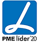 PME LIDER 20.png