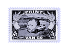 Print-van-go-logo-stamp.png