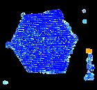 Stamp blue.png