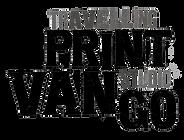 PVG logo BW.png