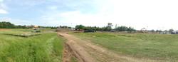 Auburn Athletic Fields
