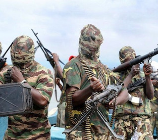 The new ECOWAS Counter-Terrorism Strategy and its implications for West Africa
