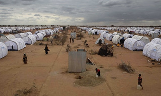 Kenya softens its position on proposed closure of Dadaab refugee camp