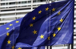 EU urges S. Sudan's Kiir to suspend
