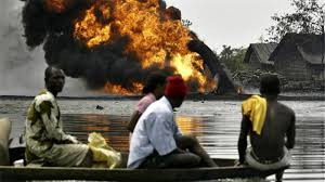The Anatomy of the Resource Curse: Predatory Investment in Africa's Extractive Industries