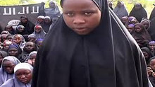 One year on, where are the Chibok schoolgirls?