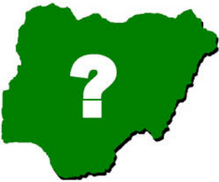 Nigeria's 2015 Presidential Election: Will there be Large-scale Violence?