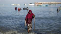 Illegal Overfishing & Somali Pirates