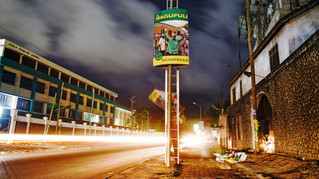 What to watch for in the most competitive election in Tanzanian history