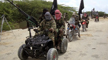 Boko Haram: Anatomy of an Islamist Rebellion