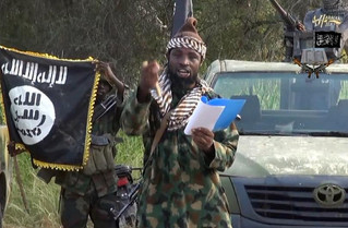 Islamic State menace rising in Africa, experts warn