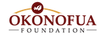 okonofua-logo.png