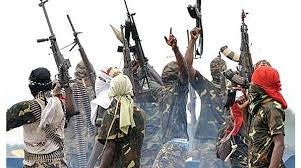Nigeria's Niger Delta: Is the Fragile Peace Holding?