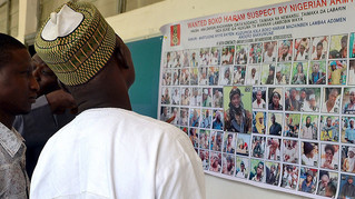 World's Deadliest? Boko Haram and the Challenge of Quantifying Violence
