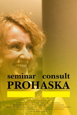 prohaska.png