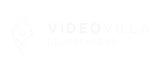 logo für website2.png