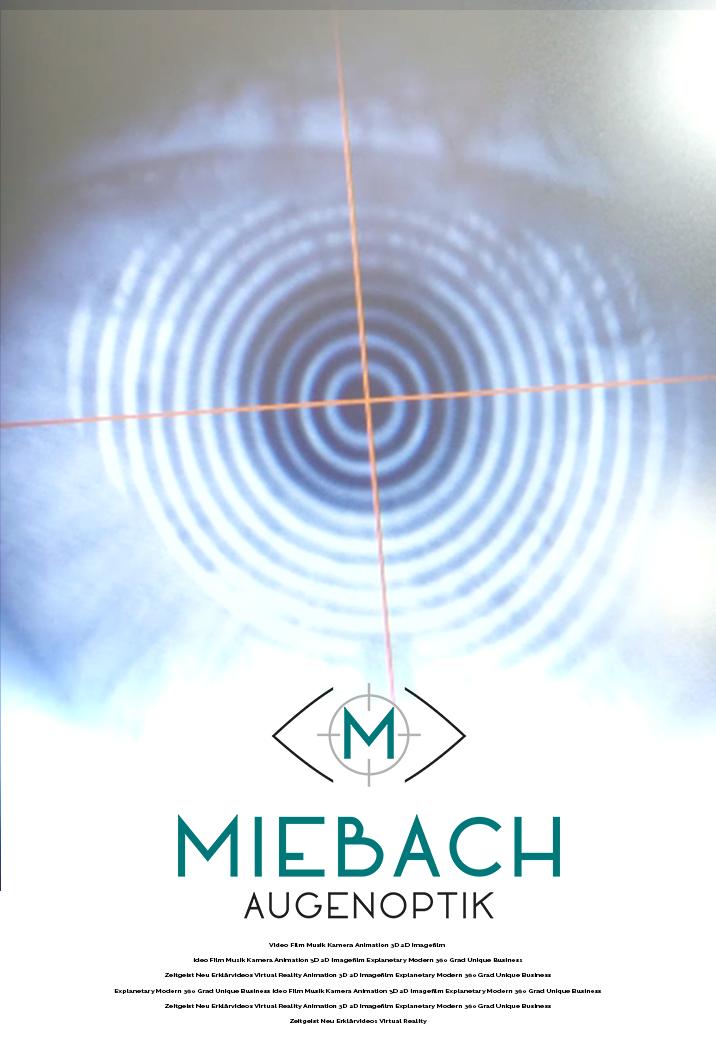 mieback