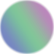 ball farbe.png