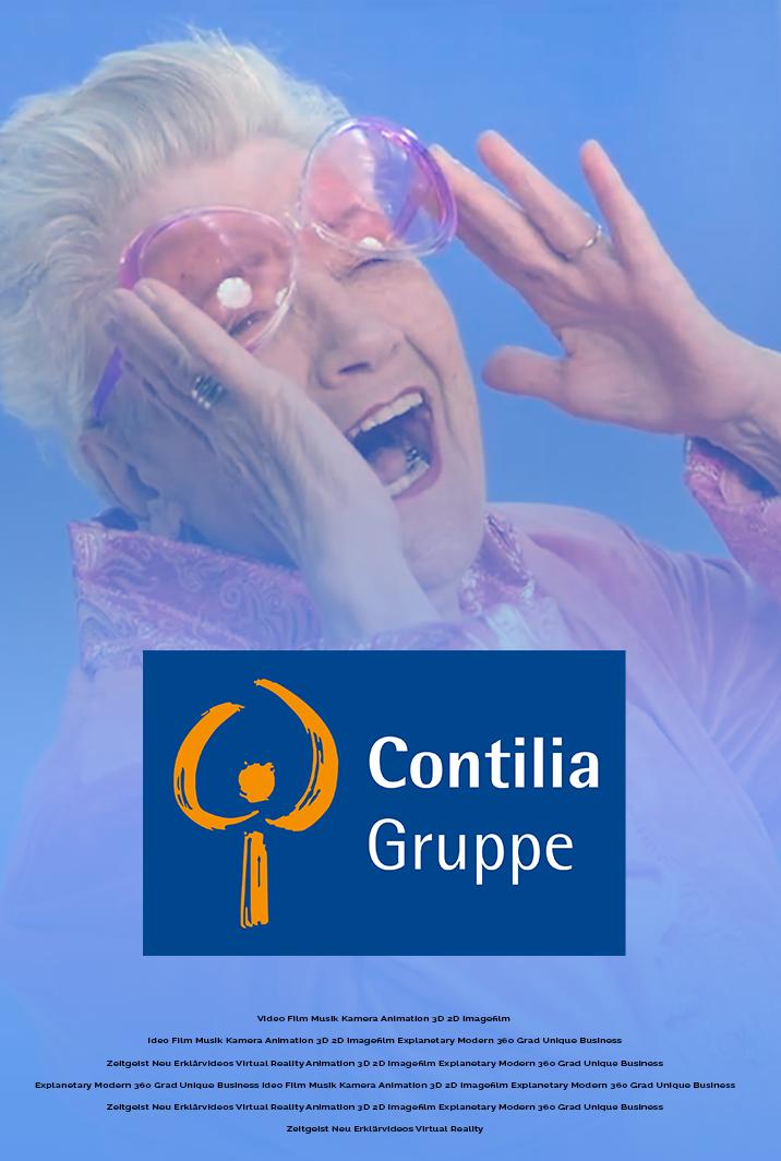 contilia