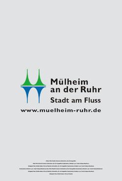muelheim2.jpg