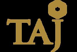 logo--Taj.png