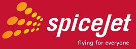 SpiceJet_logo.png