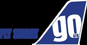 1200px-GoAir_logo.svg.png