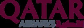 1200px-Qatar_Airways_Logo.png