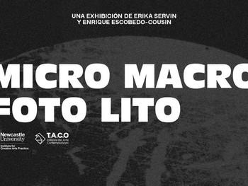 T.A.C.O
