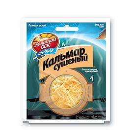 3D_Рыба_Кальмар_сушеный_V2.jpg