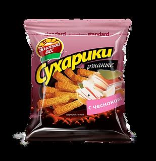 3D_Сухарики_c_чесноком.png