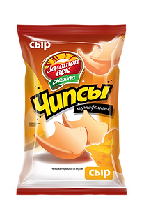 3D_Чипсы_Сыр.png