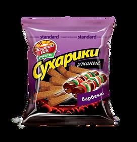 3D_Сухарики_барбекю.png