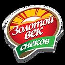 LOGO старый - Отдел снабжения ЗВ.png
