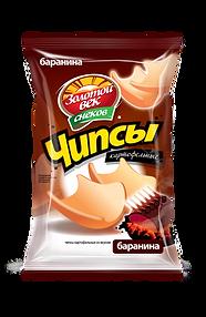 3D_Чипсы_Баранина.png