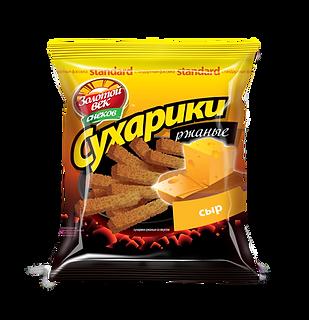3D_Сухарики_Сыр.png